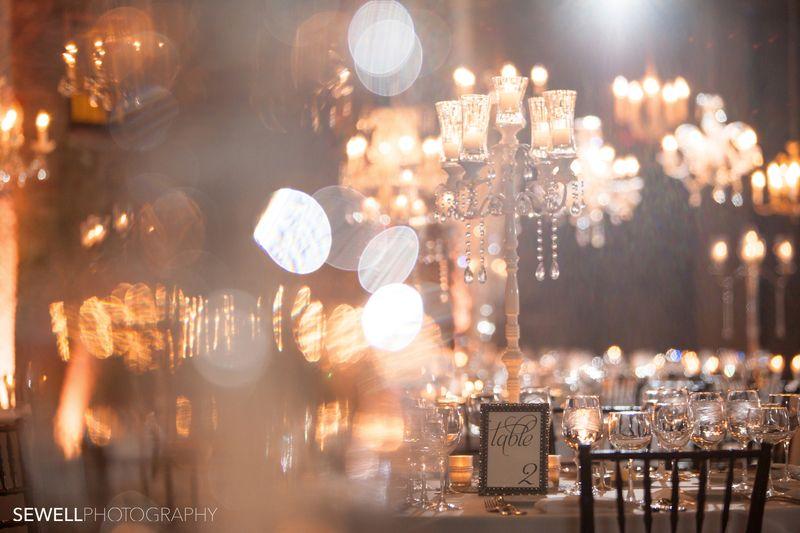 2014_MINNEAPOLIS_ARIA_WEDDING001