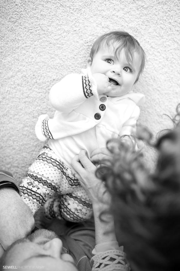 SEWELLPHOTOGRAPHY_LIFESTYLE_FAMILY_MINNEAPOLIS011