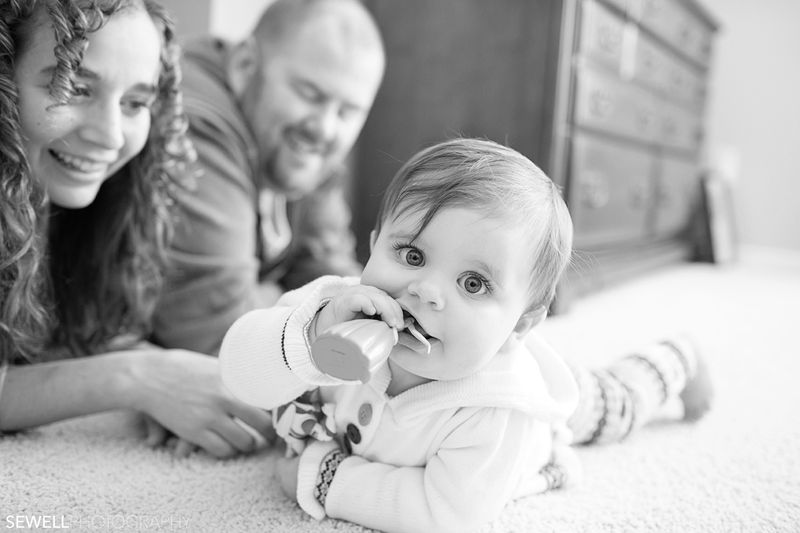 SEWELLPHOTOGRAPHY_LIFESTYLE_FAMILY_MINNEAPOLIS012