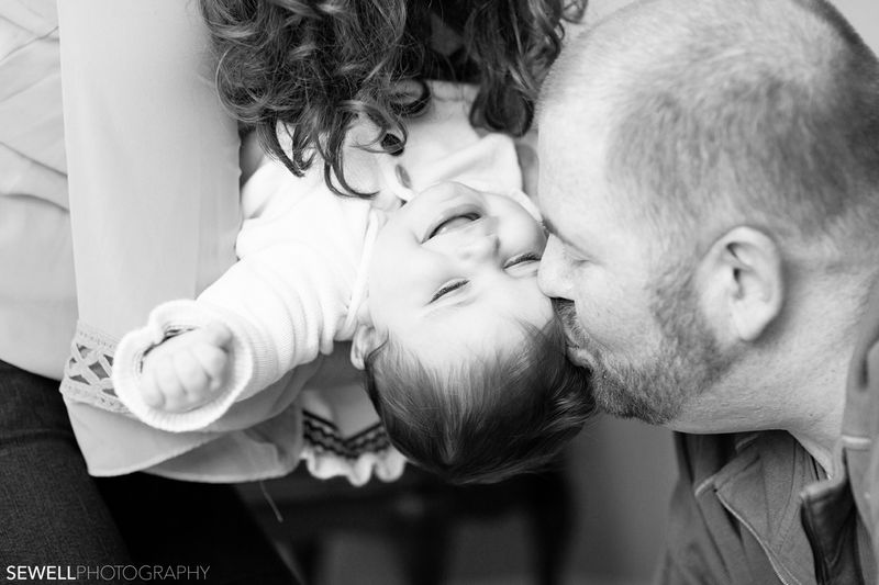 SEWELLPHOTOGRAPHY_LIFESTYLE_FAMILY_MINNEAPOLIS001