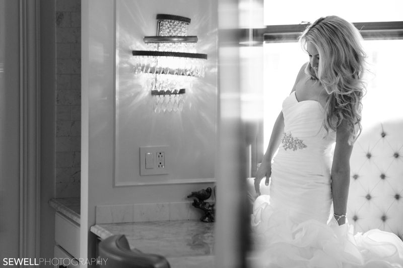 SEWELLPHOTOGRAPHY_STPAUL_WEDDING001