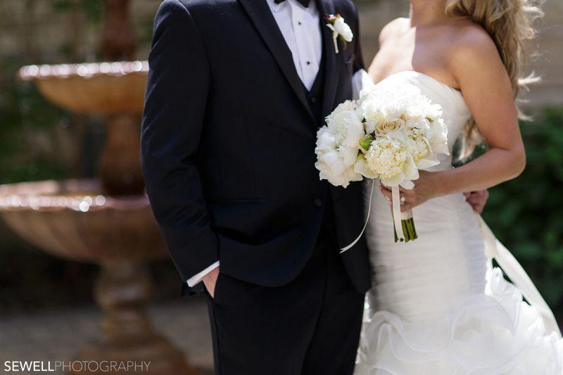 SEWELLPHOTOGRAPHY_STPAUL_WEDDING011