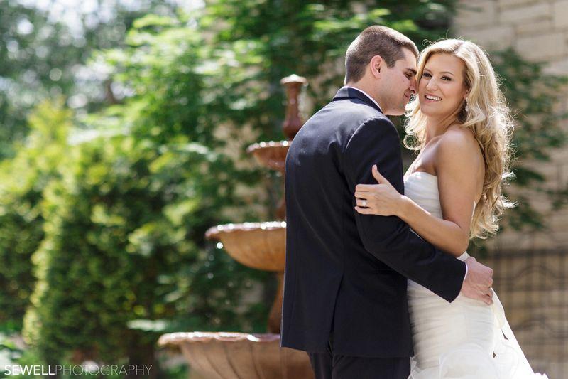 SEWELLPHOTOGRAPHY_STPAUL_WEDDING012