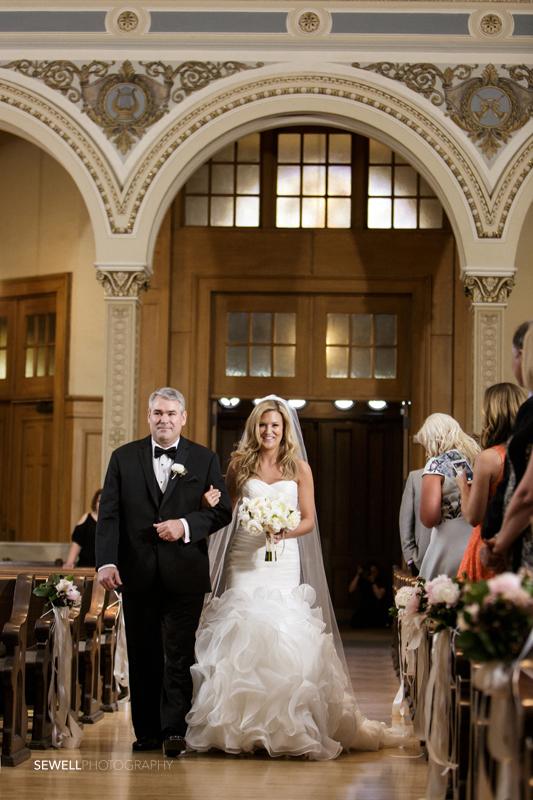 SEWELLPHOTOGRAPHY_STPAUL_WEDDING020