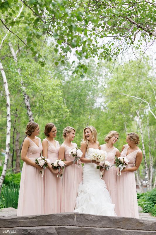 SEWELLPHOTOGRAPHY_STPAUL_WEDDING027