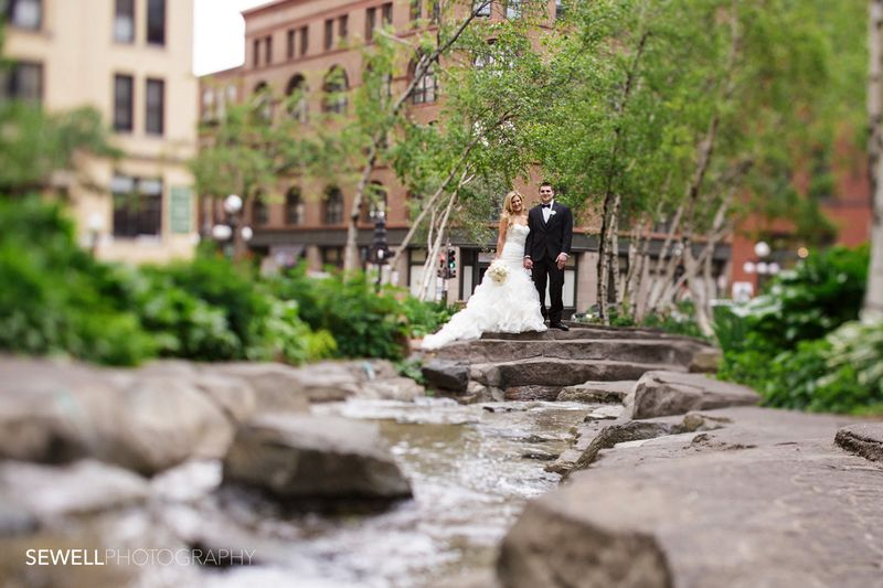 SEWELLPHOTOGRAPHY_STPAUL_WEDDING032