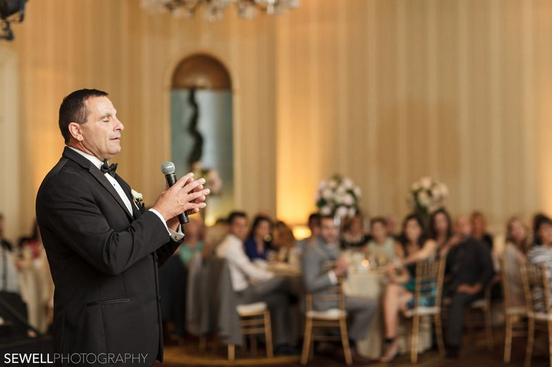 SEWELLPHOTOGRAPHY_STPAUL_WEDDING041
