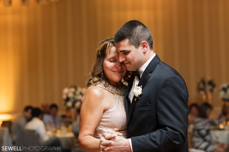 SEWELLPHOTOGRAPHY_STPAUL_WEDDING046