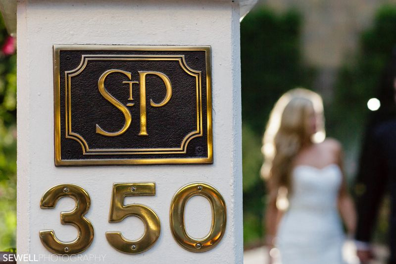 SEWELLPHOTOGRAPHY_STPAUL_WEDDING001