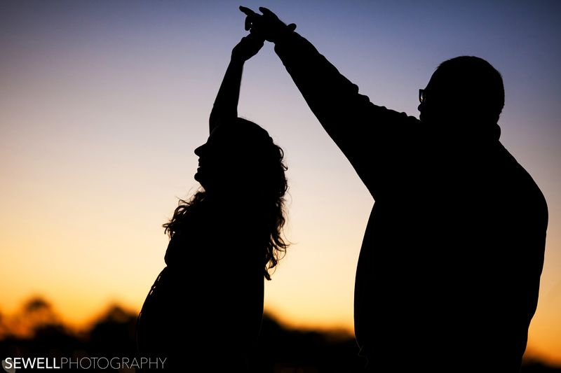 2014_SEWELLPHOTOGRAPHY0001