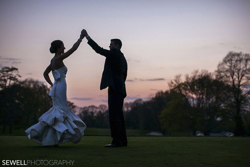 2014_SEWELLPHOTOGRAPHY0030