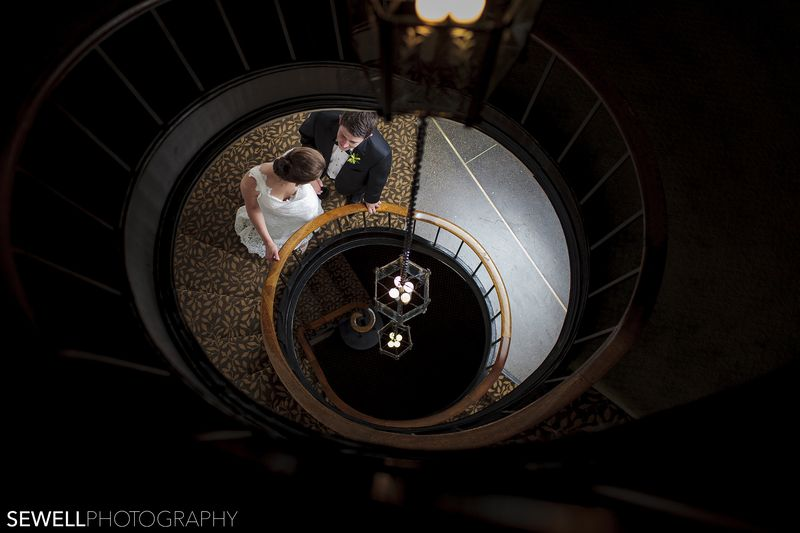 2014_SEWELLPHOTOGRAPHY0044