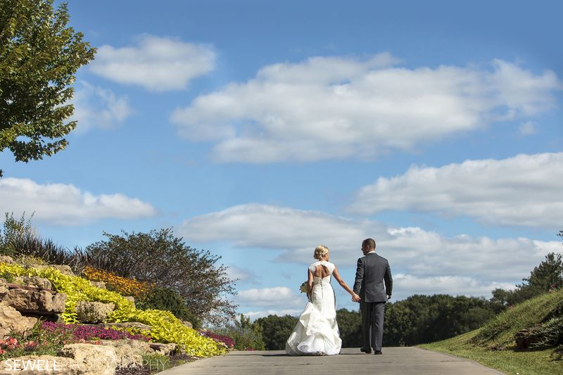 2014_SEWELLPHOTOGRAPHY0106