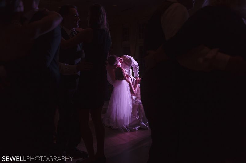 2014_SEWELLPHOTOGRAPHY0115