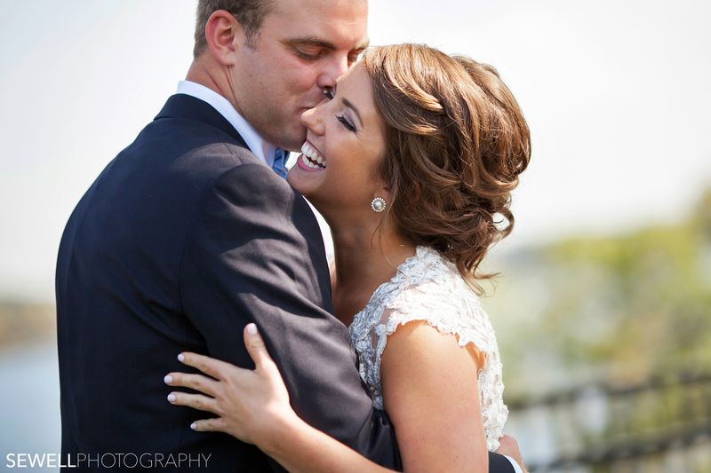 2014_SEWELLPHOTOGRAPHY0127