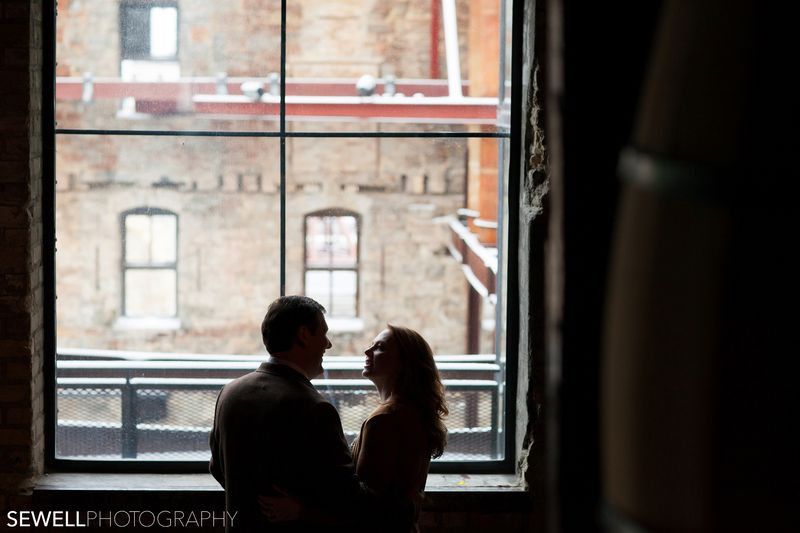 2014_SEWELLPHOTOGRAPHY0144