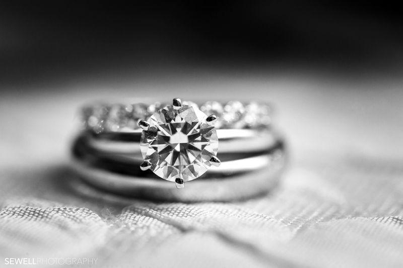 2014_MINNEAPOLIS_ARIA_WEDDING0002