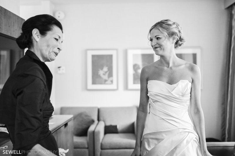 2014_MINNEAPOLIS_ARIA_WEDDING0004