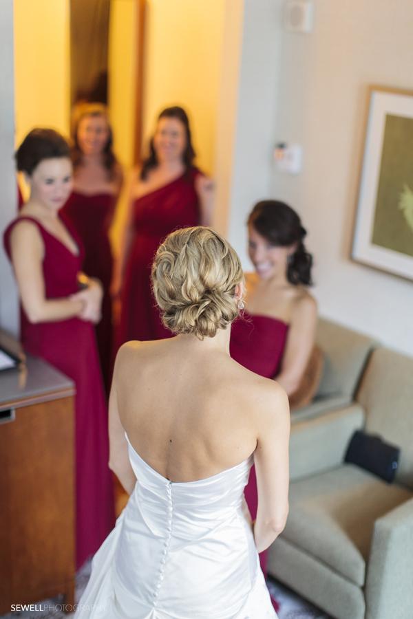 2014_MINNEAPOLIS_ARIA_WEDDING0005