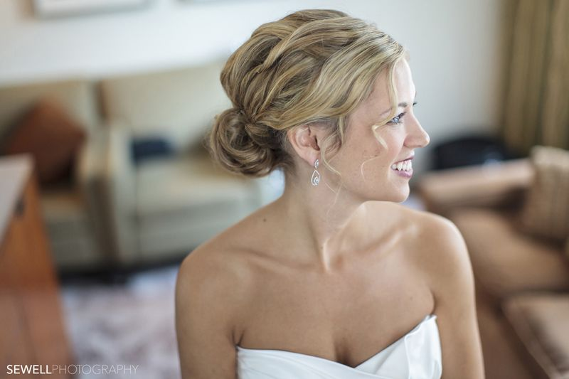 2014_MINNEAPOLIS_ARIA_WEDDING0006