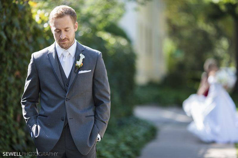 2014_MINNEAPOLIS_ARIA_WEDDING0009