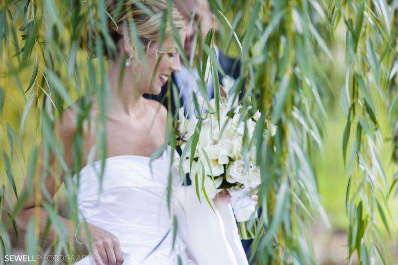 2014_MINNEAPOLIS_ARIA_WEDDING0015