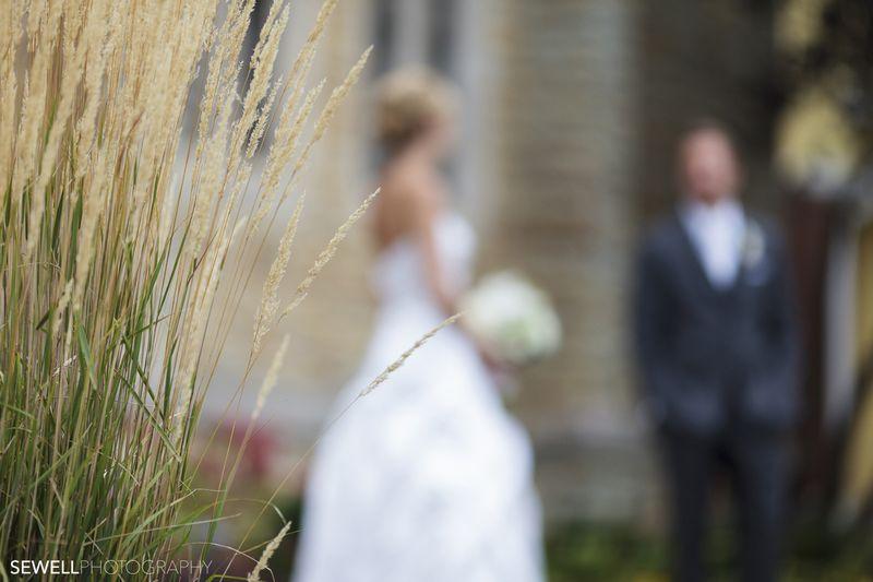 2014_MINNEAPOLIS_ARIA_WEDDING0024