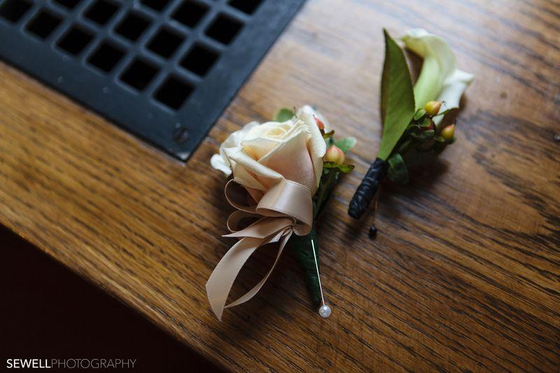2014_MINNEAPOLIS_ARIA_WEDDING0026