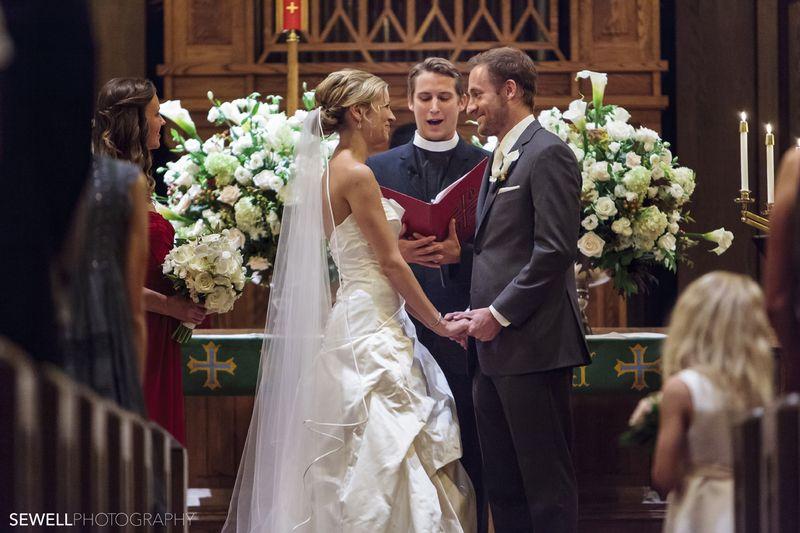 2014_MINNEAPOLIS_ARIA_WEDDING0028