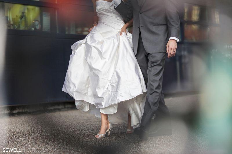 2014_MINNEAPOLIS_ARIA_WEDDING0031