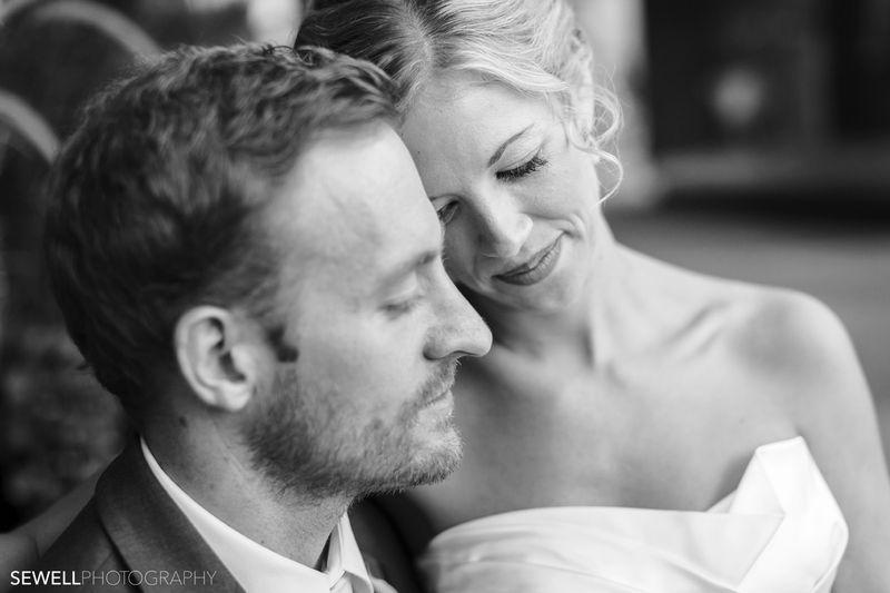 2014_MINNEAPOLIS_ARIA_WEDDING0032