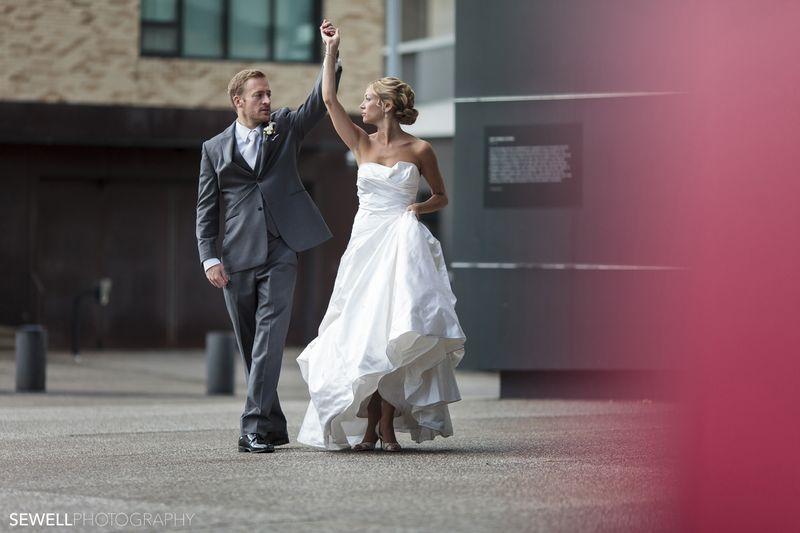 2014_MINNEAPOLIS_ARIA_WEDDING0034
