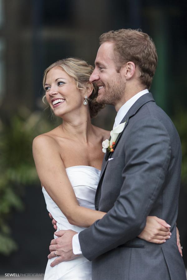 2014_MINNEAPOLIS_ARIA_WEDDING0036