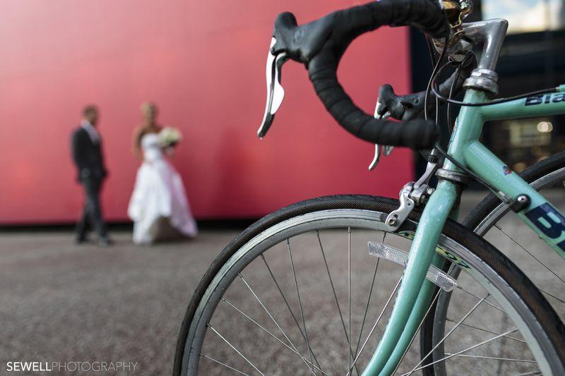 2014_MINNEAPOLIS_ARIA_WEDDING0037
