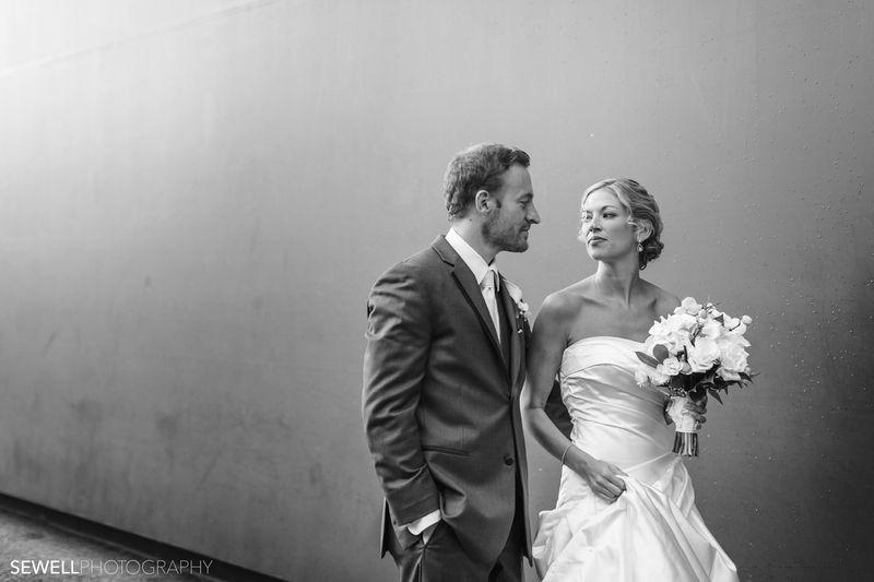 2014_MINNEAPOLIS_ARIA_WEDDING0039