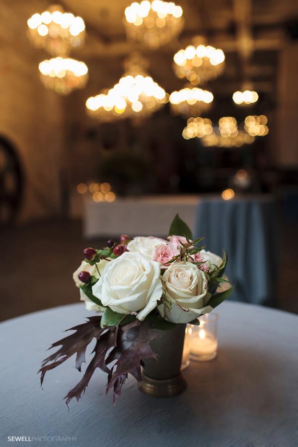 2014_MINNEAPOLIS_ARIA_WEDDING0041