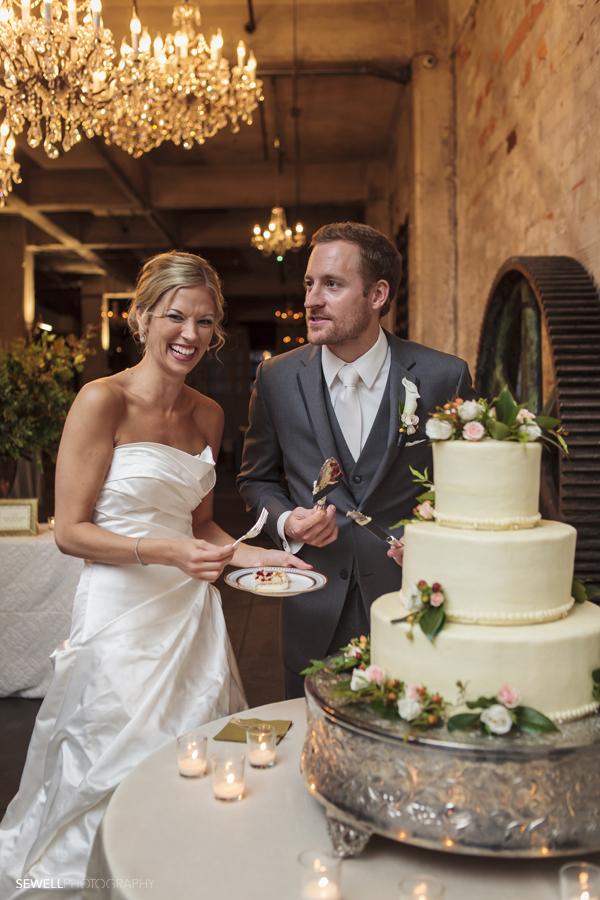 2014_MINNEAPOLIS_ARIA_WEDDING0045