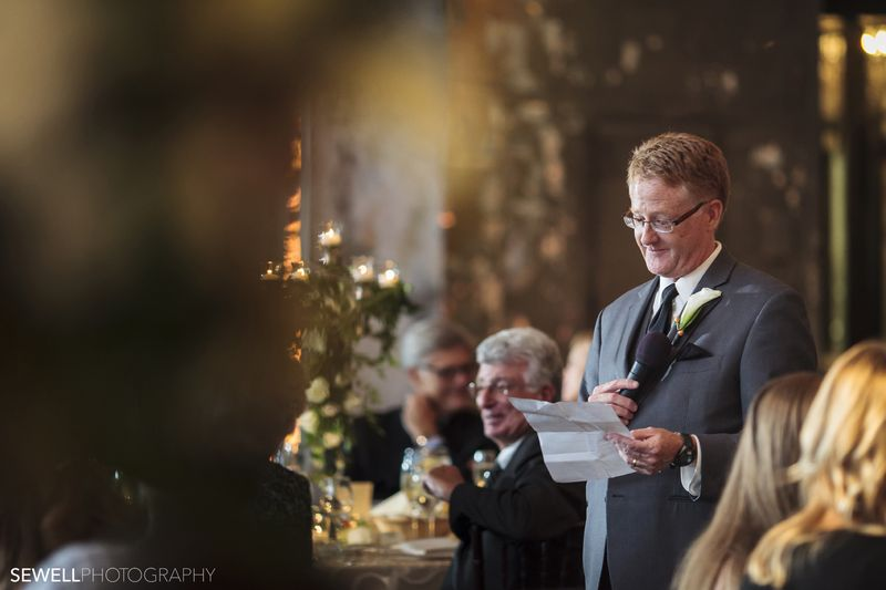 2014_MINNEAPOLIS_ARIA_WEDDING0001