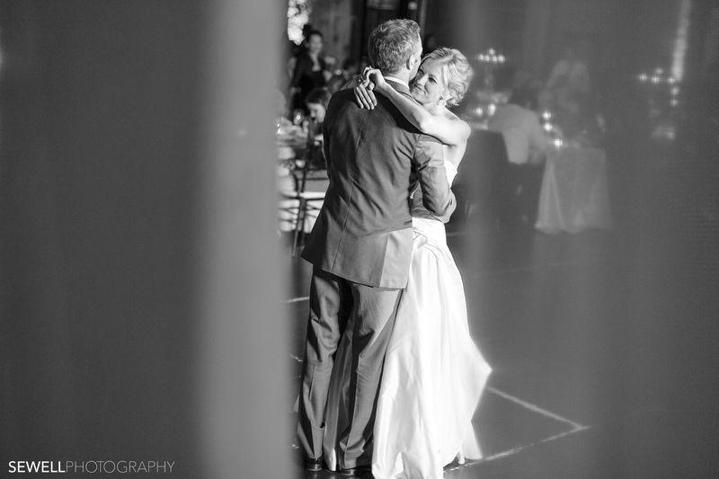 2014_MINNEAPOLIS_ARIA_WEDDING0060