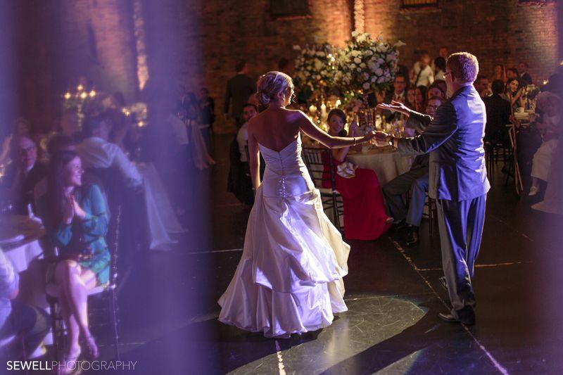 2014_MINNEAPOLIS_ARIA_WEDDING0062