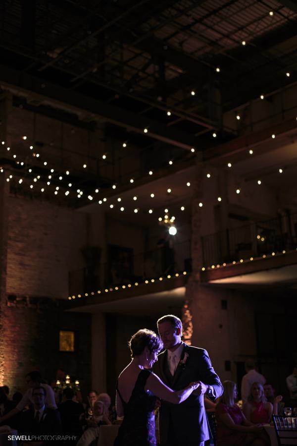 2014_MINNEAPOLIS_ARIA_WEDDING0063