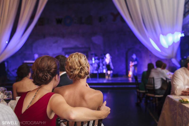 2014_MINNEAPOLIS_ARIA_WEDDING0065