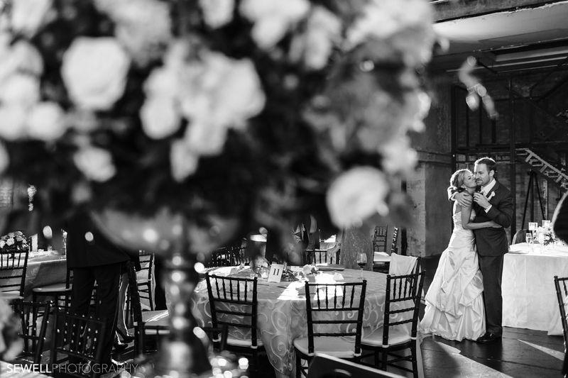 2014_MINNEAPOLIS_ARIA_WEDDING0068