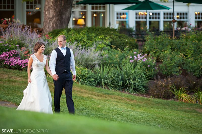2014_MINNEAPOLIS_FALL_WEDDING_MINNIKAHDA0001