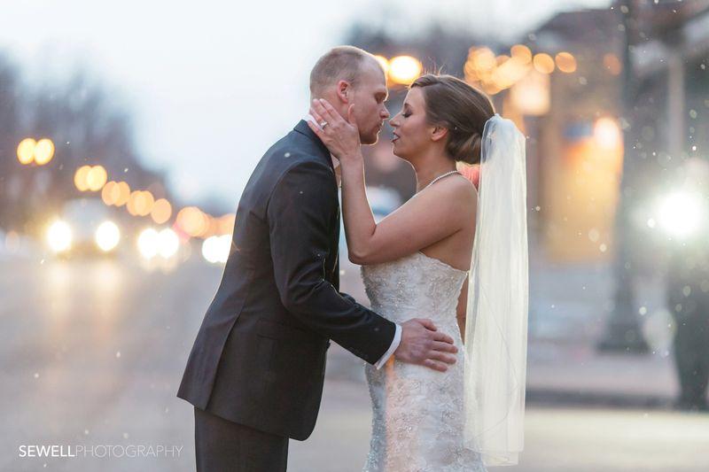 SEWELLPHOTOGRAPHY_STPAUL_WEDDING