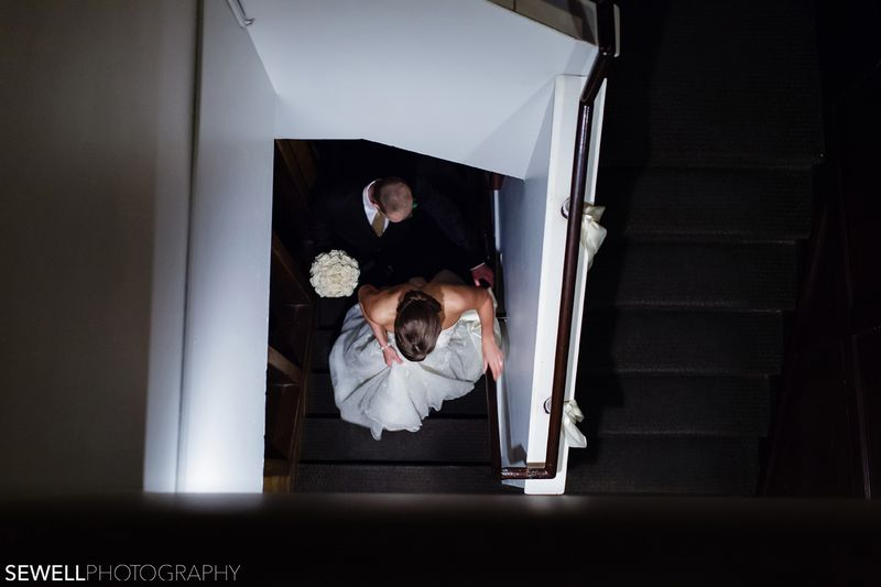 SEWELLPHOTOGRAPHY_HAPPYGNOME_STPAUL_WEDDING001