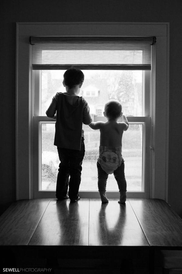 SEWELLPHOTOGRAPHY_LIFESTYLE_FAMILY_MINNEAPOLIS012
