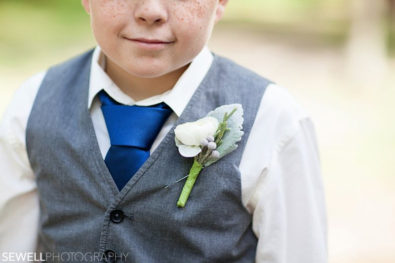 SEWELLPHOTOGRAPHY_GRANVIEW_WEDDING001