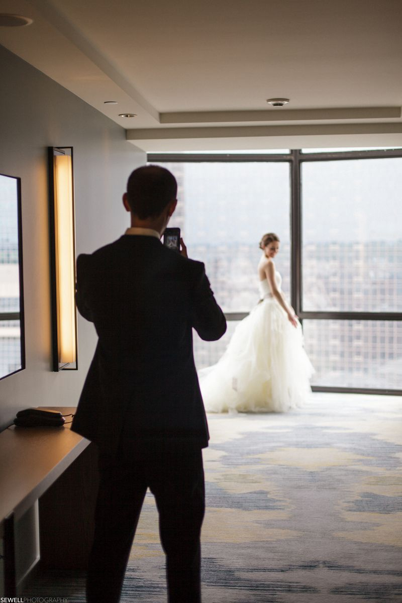 SEWELLPHOTOGRAPHY_MINNEAPOLIS_WEDDING012b
