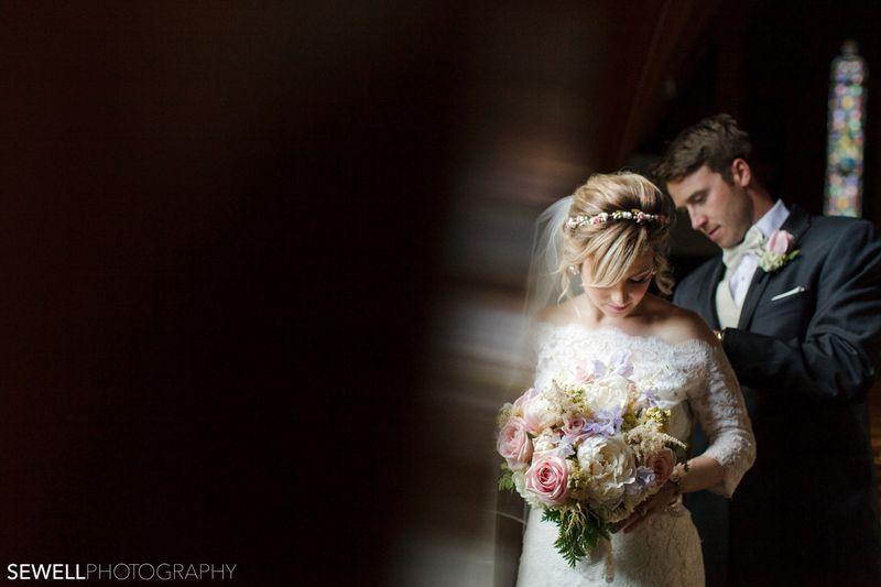 SEWELLPHOTOGRAPHY_LAKEMINNETONKA_WEDDING012